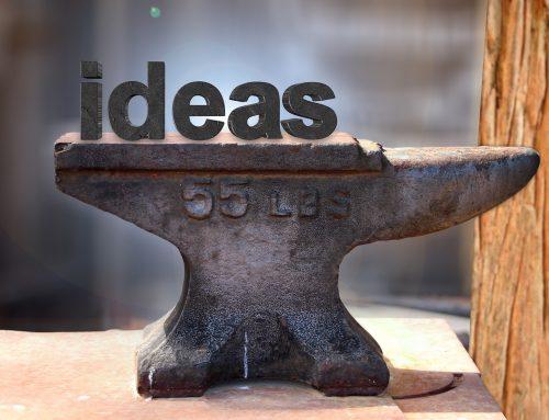 Call for Workshops – IBS 2019 Malaga