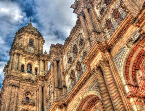 Symposia announced – IBS Malaga 2019