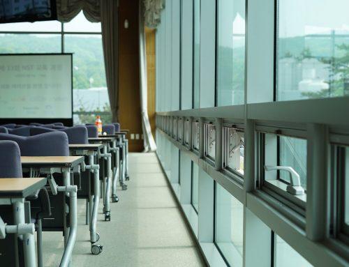 Workshops  – IBS Malaga 2019