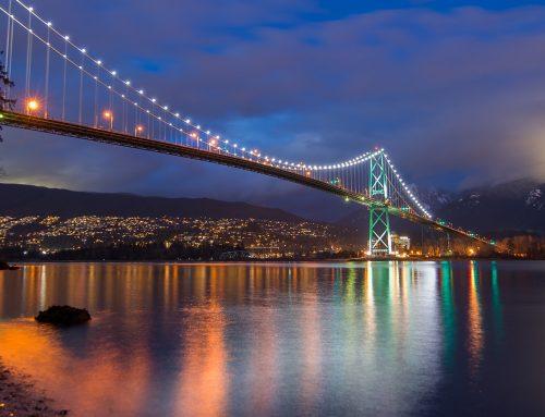 IBS Vancouver 2021 – Symposia topics
